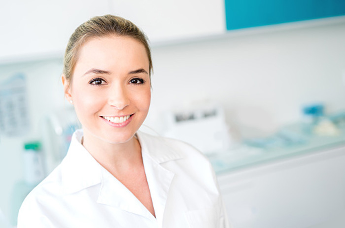 Importance of Regular Teeth Cleanings