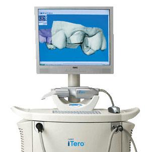 Digital Dentistry